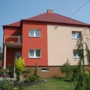 RD Šilheřovice